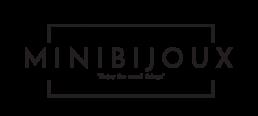 www.minibijoux.nl